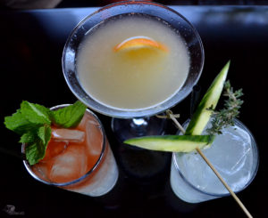 a-few-of-the-cocktail-offerings-on-the-new-happy-hour-menu-my-favorite-was-the-big-daddy-pictured-in-the-martini-glass