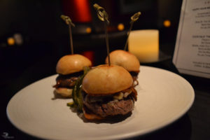 texas-heartbrand-akauishi-sliders-have-a-tasty-bacon-aioli-carmalized-onions-and-aged-white-cheddar-and-a-sweet-and-spicy-pickle-so-good