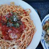 Devouring Denton: The Foodies Takeover