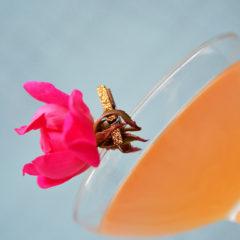 5 Foodie Boozy Indulgences for Valentine's Day